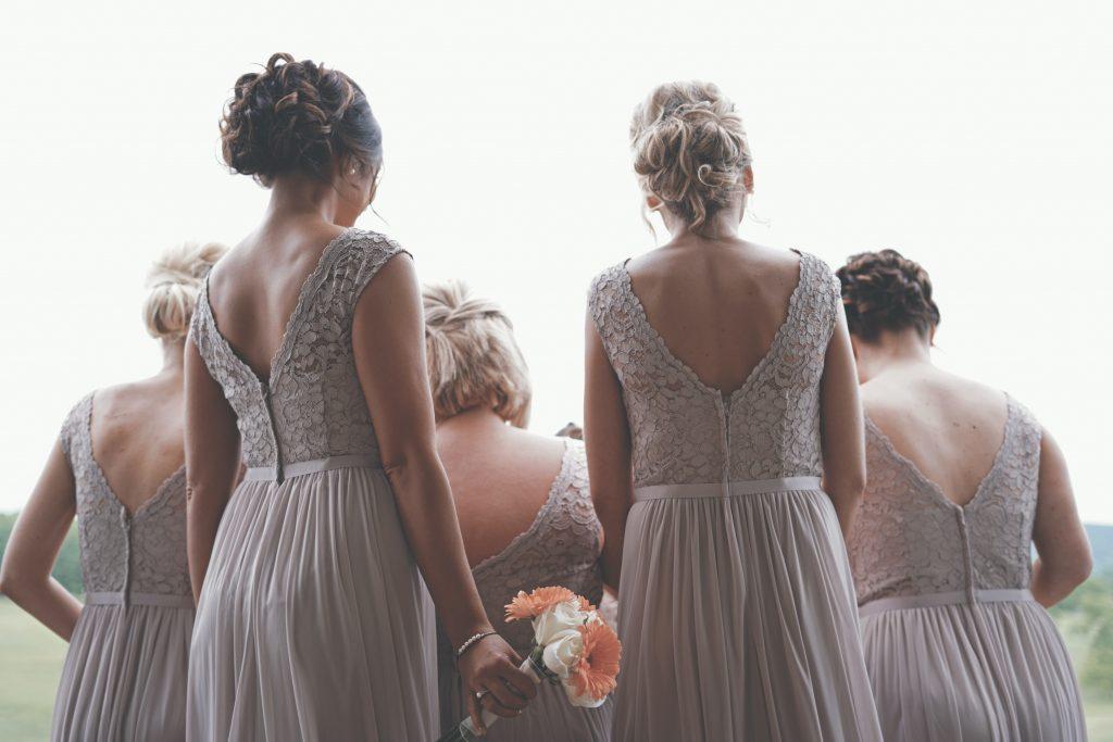 Bruidkapper