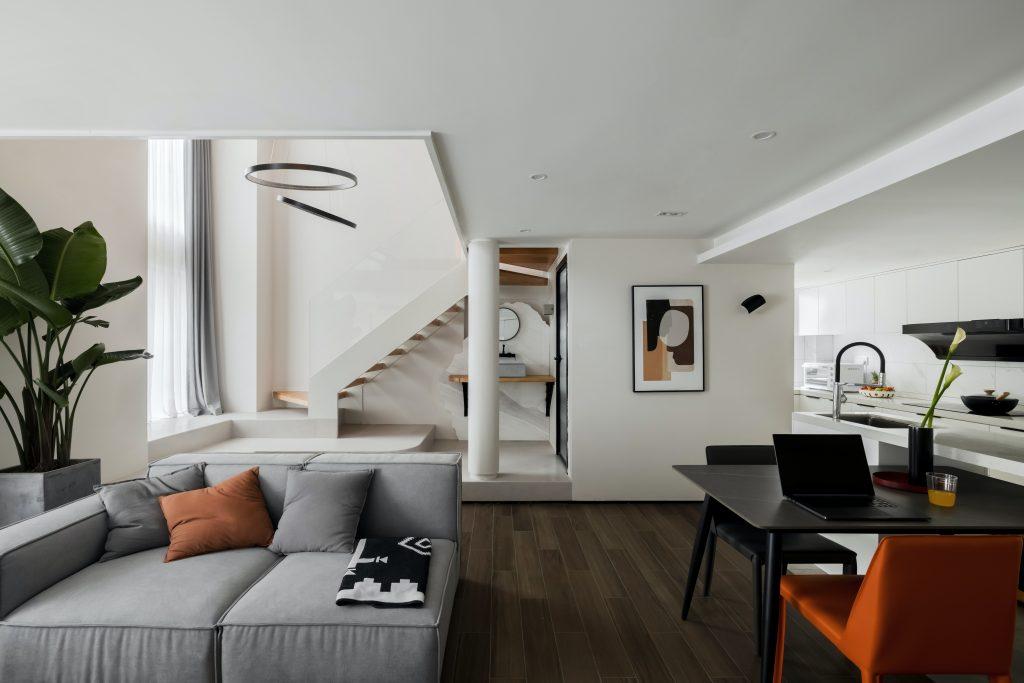 Interieur ontwerper Rotterdam